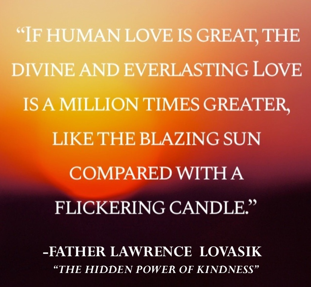 Human and Divine Love.jpeg