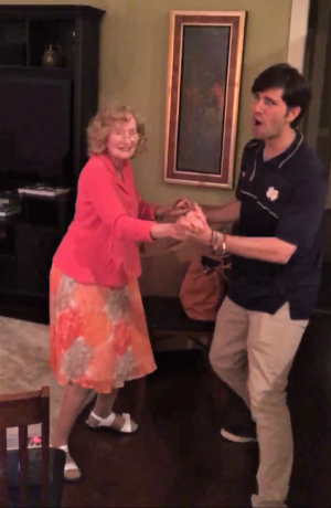 Dancing with Grandma Final.png